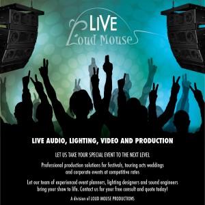 LM_Live_ad_B