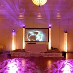 Audio, Video and Lighting Services
